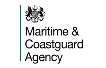 Oceans HQ to deliver Vessel Registration system to UK Maritime and Coastguard Agency